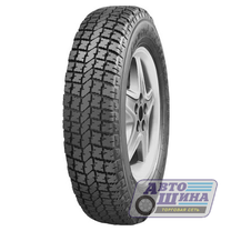 А/ш 185/75 R16C АШК Forward Professional 156 104/102Q (БАРН, (М))