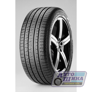 А/ш 225/65 R17 Б/К Pirelli Scorpion Verde All Season 102H (Россия)