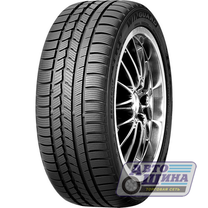 А/ш 245/45 R17 Б/К Nexen Winguard Sport XL 99V (Корея)