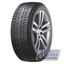 А/ш 235/45 R17 Б/К Hankook W616 Winter i*cept iZ2 XL 97T (Корея)