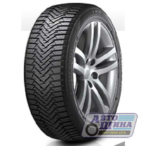 А/ш 185/60 R14 Б/К Hankook Laufenn i Fit LW31 82T