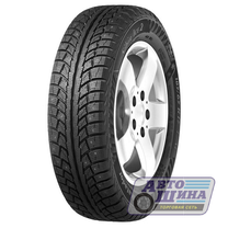 А/ш 185/60 R14 Б/К Matador MP30 Sibir Ice 2  82T @