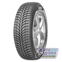А/ш 205/55 R16 Б/К Sava Eskimo Ice MS 94T
