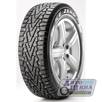 А/ш 255/55 R18 Б/К Pirelli Winter Ice Zero XL 109H @ (Румыния)