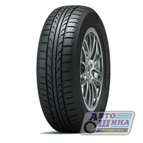 А/ш 185/60 R14 Б/К TUNGA Zodiak 2 PS-7 86T (ОМСК)