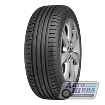 А/ш 225/50 R17 Б/К Cordiant SPORT 3 PS-2