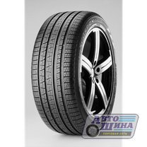А/ш 245/60 R18 Б/К Pirelli Scorpion Verde All Season XL 109H (Россия)