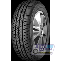 А/ш 155/70 R13 Б/К Barum Brillantis 2 75T