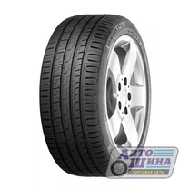 А/ш 205/50 R15 Б/К Barum Bravuris 3 HM 86V