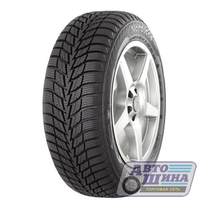 А/ш 175/65 R14 Б/К Matador MP52 Nordicca Basic 82T (Словакия)
