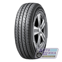 А/ш 205/75 R14C Б/К Nexen Roadian CT8 109/107R (Корея)