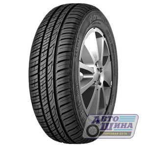 А/ш 155/80 R13 Б/К Barum Brillantis 2 79T (Румыния)