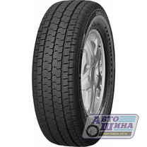 А/ш 205/75 R16C Б/К Continental Vanco Four Season 2 110/108R (Чехия)