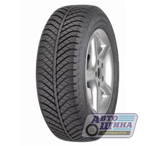 А/ш 225/55 R17 Б/К Goodyear Vector 4Seasons XL FP AO 101V (Германия)