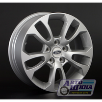 Диски 6.5J16 ET50  D63.3 Replica LA Ford 16  (5x108) MB арт.9125104