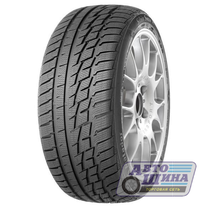 А/ш 185/65 R15 Б/К Matador MP92 Sibir Snow 88T (Словакия, 2013)