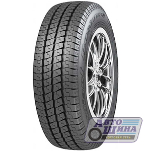 А/ш 205/75 R16C Б/К Cordiant BUSINESS CS-501 (ОМСК)