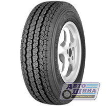 А/ш 205/75 R16C Б/К Continental Vanco Four Season 113/111R (Чехия)