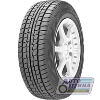 А/ш 195/70 R15C Б/К Hankook Winter RW06 104/102R (Корея)