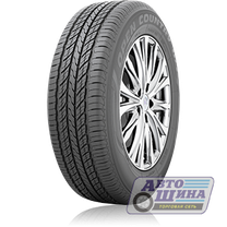А/ш 245/70 R16 Б/К Toyo Open Country U/T 111H (Малайзия)