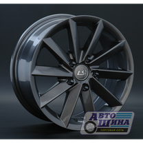 Диски 6.5J15 ET32  D58.6 LS Wheels 149  (4x98) GM (Китай)
