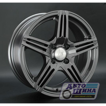 Диски 6.5J15 ET32 D58.6 LS Wheels 189 (4x98) GM (Китай)