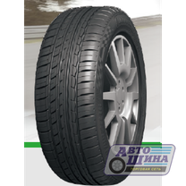 А/ш 205/55 R16 Б/К Jinyu GALLOPRO YU63 XL 94W Run Flat (Китай, 2017)