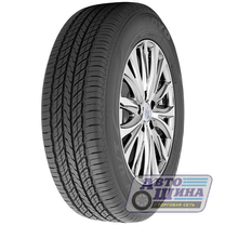 А/ш 235/70 R16 Б/К Toyo Open Country U/T 106H (Малайзия)