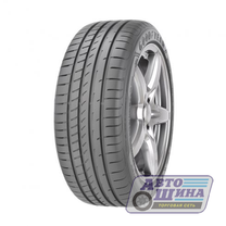 А/ш 225/55 R17 Б/К Goodyear Eagle F1 Asymmetric 3 (*)(MOE) ROF FP 97Y Run Flat (Германия)
