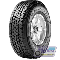 А/ш 31x10.5 R15 Б/К Goodyear Wrangler All-Terrain Adventure with Kevlar OWL 109R (США)