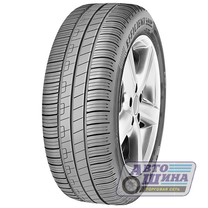 А/ш 205/55 R16 Б/К Goodyear EfficientGrip Performance FI 91V (Турция)