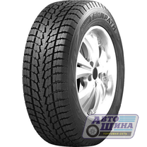 А/ш 215/65 R16 Б/К Toyo Winter Tranpath S1 (TAS1) 98Q (Япония)