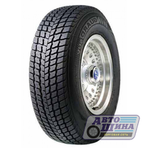 А/ш 215/70 R16 Б/К Nexen Winguard SUV 100T (Корея)