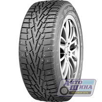 А/ш 225/70 R16 Б/К Cordiant SNOW CROSS, PW-2 107T @ (ОМСК)