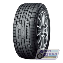 А/ш 225/55 R17 Б/К Yokohama Ice Guard IG30 97Q (Япония)