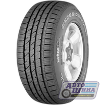 А/ш 255/60 R18 Б/К Continental Cross Contact LX 112V (Португалия)