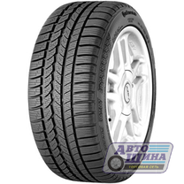 А/ш 225/60 R18 Б/К Continental Winter Contact TS790 FR 103V