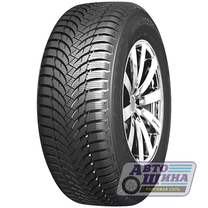 А/ш 185/60 R14 Б/К Nexen Winguard Snow G WH2 82T (Корея, (М))