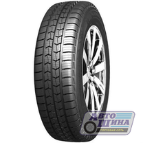 А/ш 195/70 R15C Б/К Nexen Winguard WT1 104/102R (Корея)