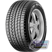 А/ш 235/60 R17 Б/К Toyo Open Country W/T 102H (Япония)