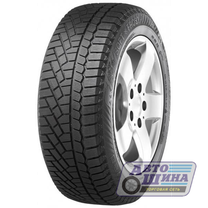 А/ш 225/55 R17 Б/К Gislaved Soft Frost 200 XL FR 101T (Германия)