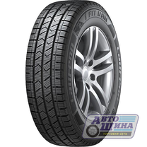 А/ш 215/65 R16C Б/К Laufenn i Fit Van LY31 109/107T (Индонезия)