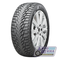 А/ш 205/55 R16 Б/К BlackLion WINTER TAMER W506 91H @