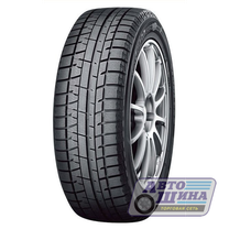 А/ш 245/45 R17 Б/К Yokohama Ice Guard IG50A+ 99Q (Япония)