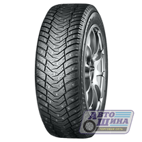 А/ш 255/55 R18 Б/К Yokohama Ice Guard IG65 109T @ (Россия)