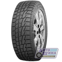 А/ш 175/70 R13 Б/К Cordiant WINTER DRIVE, PW-1