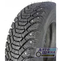 А/ш 175/70 R13 Б/К АШК FORWARD ARCTIC 710 (БАРН)
