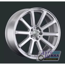 Диски 8.0J18 ET25  D66.6 Replay Audi 130  (5x112) SF (Китай)