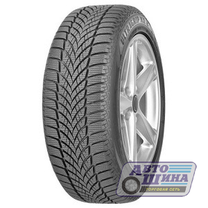 А/ш 195/55 R16 Б/К Goodyear UltraGrip Ice 2 MS 87T (Польша)