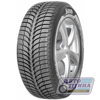 А/ш 195/65 R15 Б/К Sava Eskimo Ice MS 95T (Польша)
